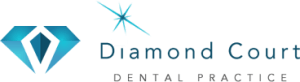 Diamond Court Dental Practice