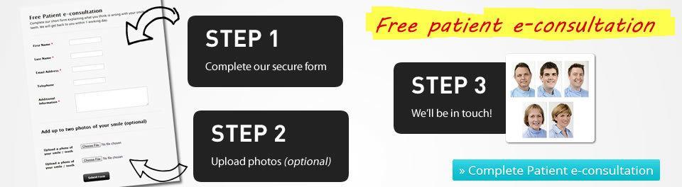 freeeconsult